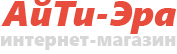Интернет-магазин сетевого оборудования «АйТи-Эра»