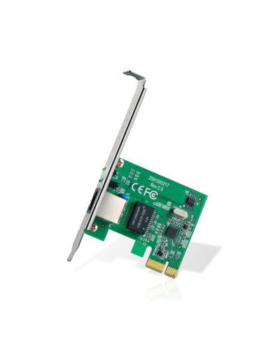 Ethernet сетевой адаптер TP-Link TG-3468